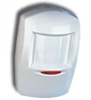 KX15DT  3 Fach digital Dual Melder
